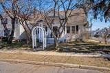 155 Lincoln Avenue - Photo 53