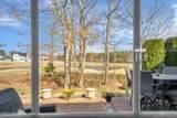 153 Spring Lake Boulevard - Photo 27