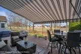 153 Spring Lake Boulevard - Photo 65