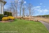 153 Spring Lake Boulevard - Photo 71