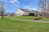 153 Spring Lake Boulevard - Photo 73