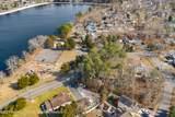 0 Lakeside Drive - Photo 4