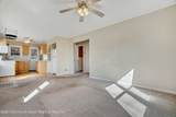 712 Red Bank Avenue - Photo 15