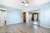 152 Bluejacket Avenue - Photo 15