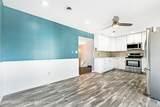 152 Bluejacket Avenue - Photo 6