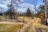 180 Jackson Mills Road - Photo 100