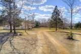 180 Jackson Mills Road - Photo 101