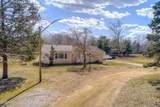 180 Jackson Mills Road - Photo 102