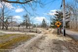 180 Jackson Mills Road - Photo 103