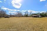 180 Jackson Mills Road - Photo 42