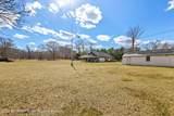180 Jackson Mills Road - Photo 43