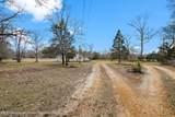 180 Jackson Mills Road - Photo 5