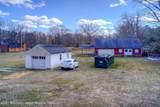 180 Jackson Mills Road - Photo 52