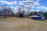 180 Jackson Mills Road - Photo 57