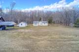 180 Jackson Mills Road - Photo 86