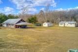 180 Jackson Mills Road - Photo 88