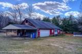 180 Jackson Mills Road - Photo 90