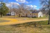180 Jackson Mills Road - Photo 95