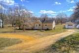 180 Jackson Mills Road - Photo 96