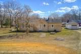 180 Jackson Mills Road - Photo 97
