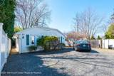 23 Euclid Avenue - Photo 4