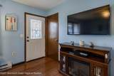 709 Hazelton Avenue - Photo 13