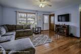 709 Hazelton Avenue - Photo 14