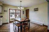 709 Hazelton Avenue - Photo 18