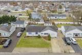 709 Hazelton Avenue - Photo 2