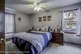 709 Hazelton Avenue - Photo 22