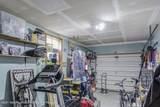 709 Hazelton Avenue - Photo 25