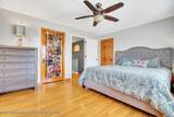 724 12th Avenue - Photo 40