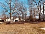 22 Cherrywood Circle - Photo 16