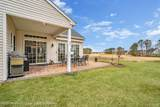 42 Pancoast Road - Photo 42
