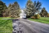 25 Woodhollow Drive - Photo 4