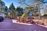 25 Woodhollow Drive - Photo 54