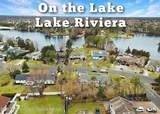 478 Lake Shore Drive - Photo 1