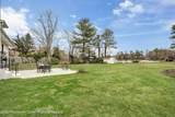 478 Lake Shore Drive - Photo 43