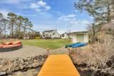 478 Lake Shore Drive - Photo 48