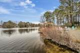 478 Lake Shore Drive - Photo 49