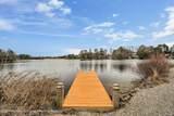 478 Lake Shore Drive - Photo 5