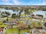 478 Lake Shore Drive - Photo 52