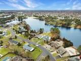 478 Lake Shore Drive - Photo 53