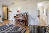 909 Clubhouse Drive - Photo 10