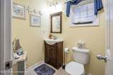 909 Clubhouse Drive - Photo 18