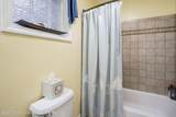 909 Clubhouse Drive - Photo 20
