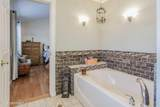 909 Clubhouse Drive - Photo 29