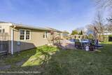909 Clubhouse Drive - Photo 41