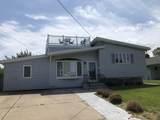 45 Stockton Lake Boulevard - Photo 20