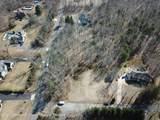 2 Stoney Brook Trail - Photo 1